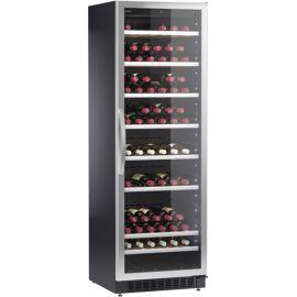 Dometic C125G - Fritstående vinkøleskab