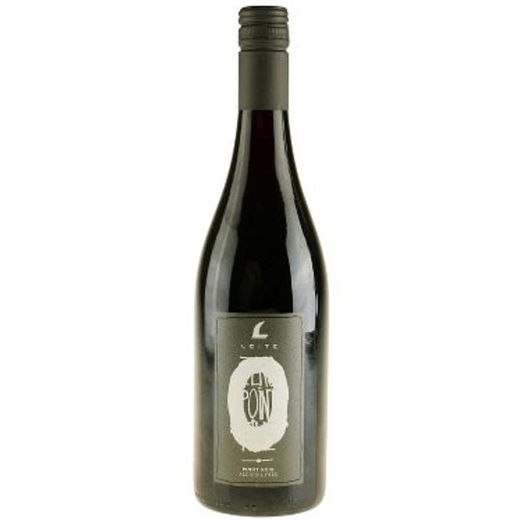 Leitz Zero Point Five Pinot Noir