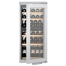 LiebHerr EWTdf 2353-21 001 - Integrerbart vinkøleskab
