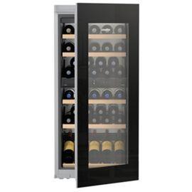 LiebHerr EWTgb 2383-22 001 - Integrerbart vinkøleskab