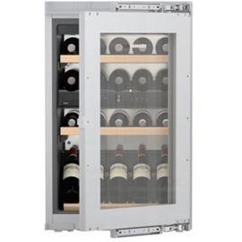LiebHerr Integrerbart vinkøleskab - EWTdf 1653-21 001