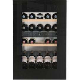 LiebHerr Integrerbart vinkøleskab - EWTgb 1683-21 001