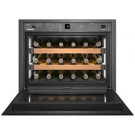 LiebHerr WKEgb 582-21 001 - Integrerbart vinkøleskab