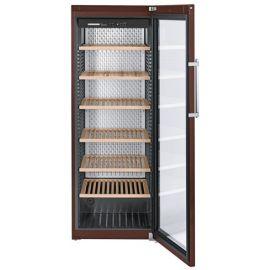 LiebHerr WKt 5552-22 001 - Fritstående vinkøleskab