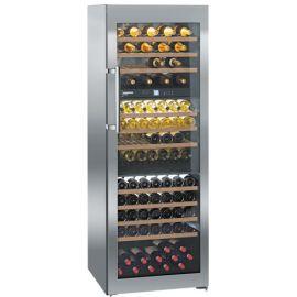 LiebHerr WTes 5872-22 001 - Fritstående vinkøleskab