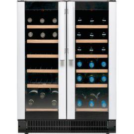 Vibocold W 38 - Fritstående vinkøleskab